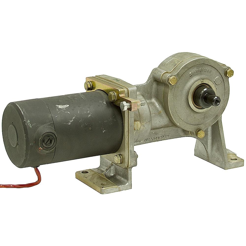 Magnetek 6332 Converter Parts Wiring Diagram Power 7345ru