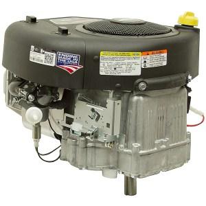 175 HP BRIGGS & STRATTON VERTICAL ENGINE | Bargain Bin