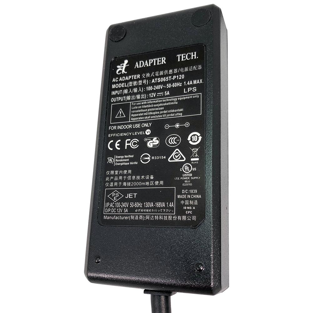 4 20 Adapter 16 1 8 3