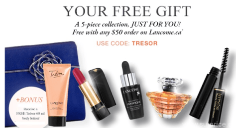 lancome-gift-set-discount-and-free-shipping