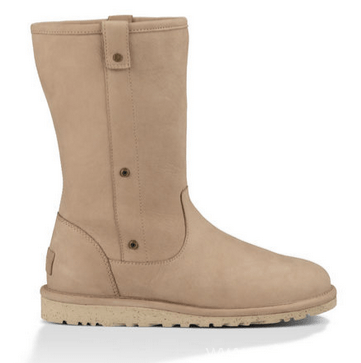 ugg-sales-selected-items