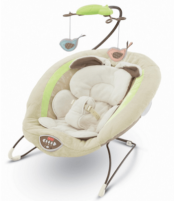 amazon-for-baby-chair