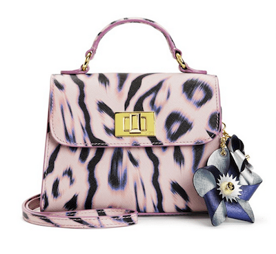 juicy-couture-all-over-night