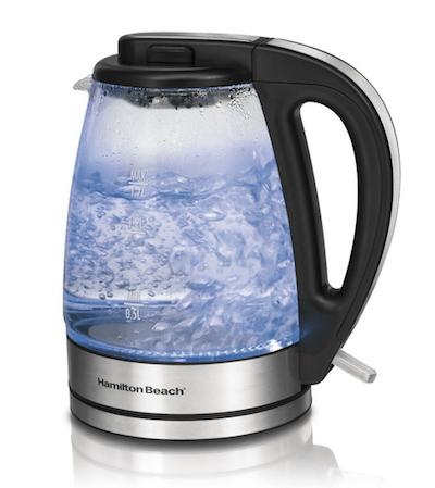 water-boiler-amazon