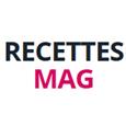 Recettes Mag