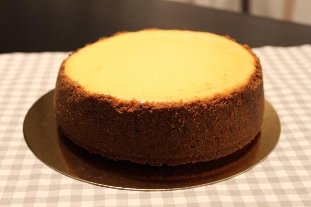 cheesecake-new-yorkais10