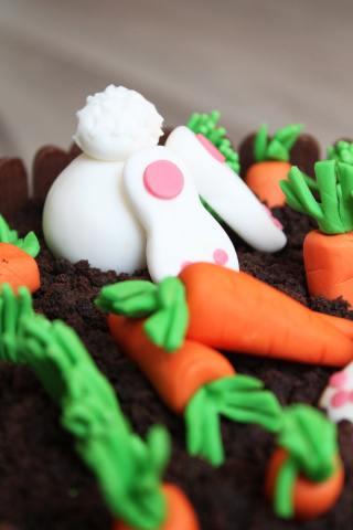 layer-cake-chocolat-paques11