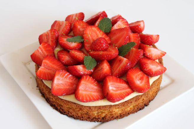 tarte-fraises-sable-breton3