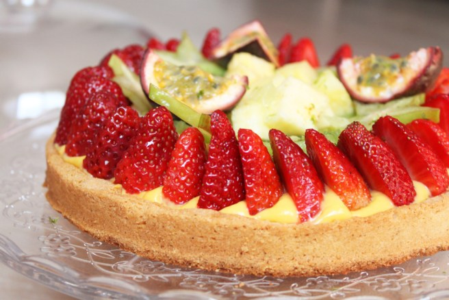 tarte-fruits-exotiques4