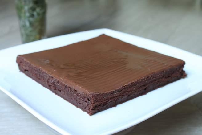 fondant-chocolat-mascarpone3