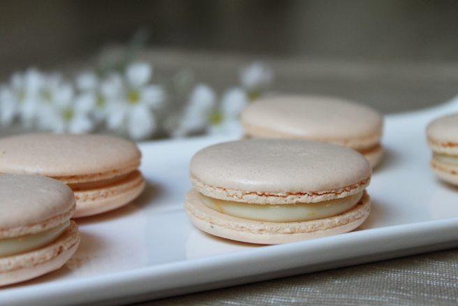 macaron-fleur-oranger4