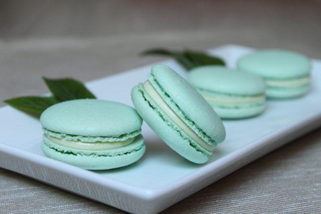 macaron-menthe3
