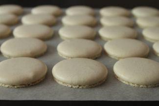 macarons-meringue-italienne10