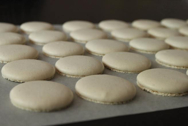 macarons-meringue-italienne11