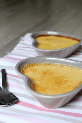 creme-aux-oeufs2