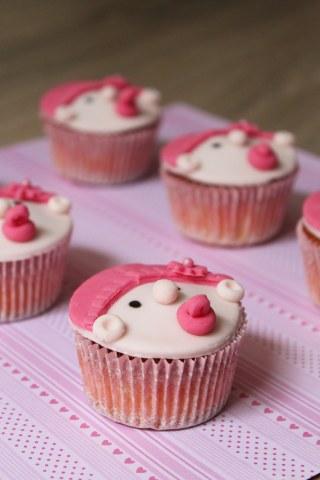 cupcake-vanille-bebe5