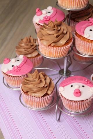 cupcake-vanille-ganache-chocolat8