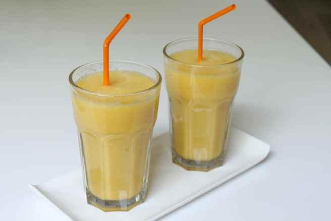 smoothie-multivitamine3