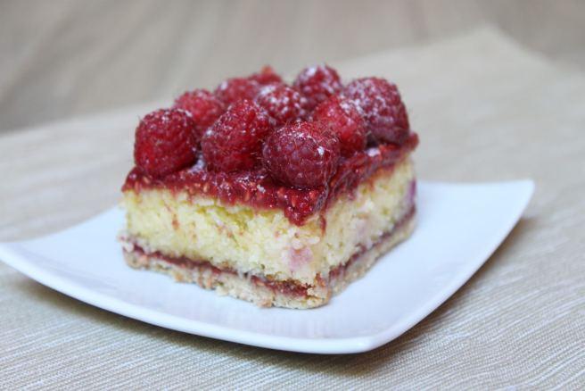 tarte-framboise-moelleux-coco9