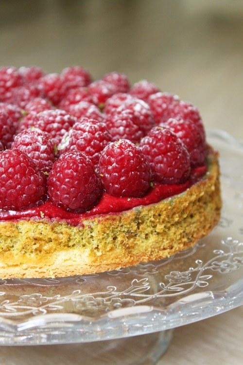 tarte-pistache-framboise6