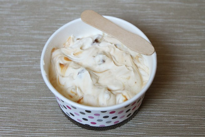glace-lions-caramel3
