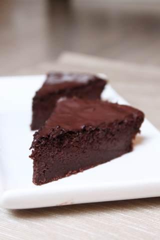 gateau-chocolat-courgette8