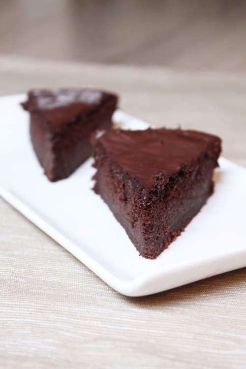 gateau-chocolat-courgette9