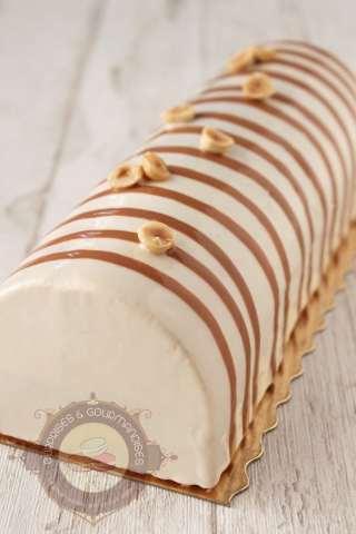 buche-vanille-poire-noisette5