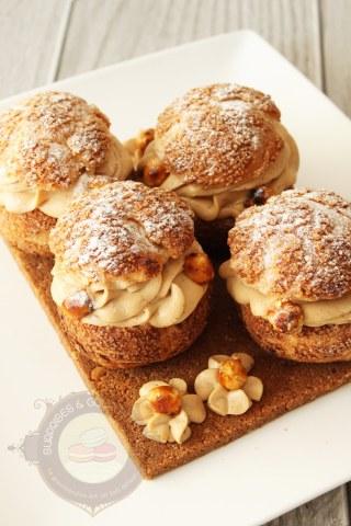 chouchou-dulcey-praline-noisette5