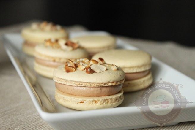 macaron-noisette-yuzu1