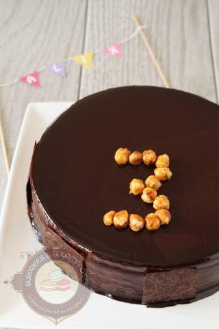 entremets-chocolat-dulcey-gianduja2