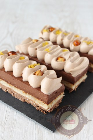 entremets-chocolat-noisette-the-bergamote9