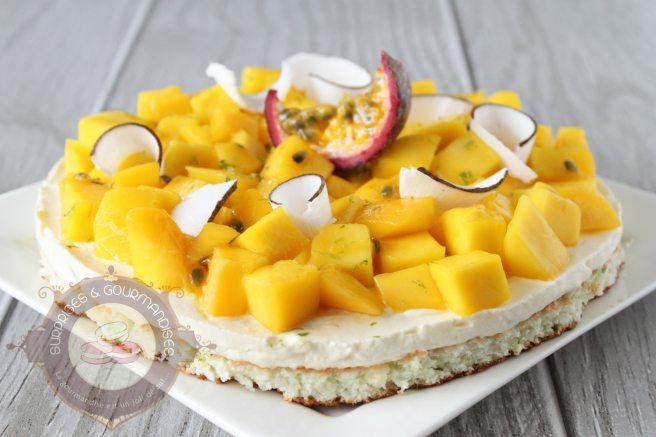 tarte-mangue-passion1