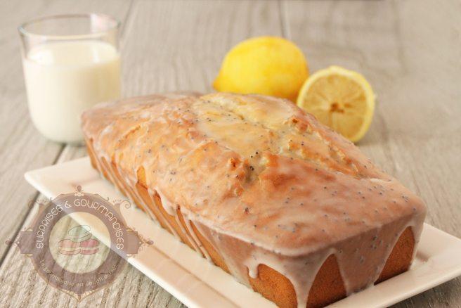 cake-citron-pavot7