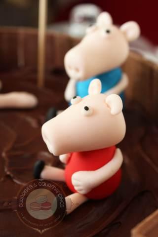 layercake-chocolat-peppapig4