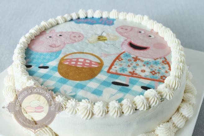 layercake-vanille-peppapig3