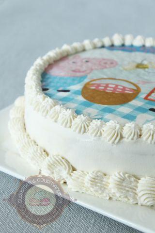 layercake-vanille-peppapig6