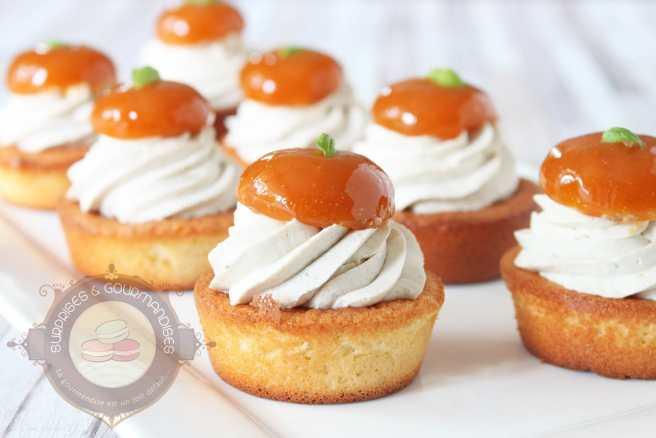 mini-tartelette-abricot-basilic1