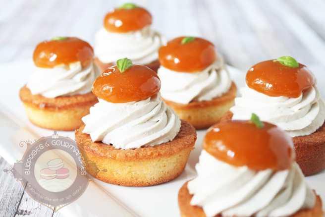mini-tartelette-abricot-basilic2