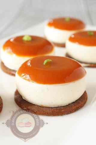 entremets-abricot-vanille-orange5