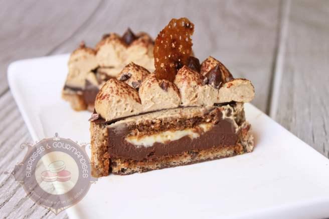 opera-chocolat-cafe-tonka9