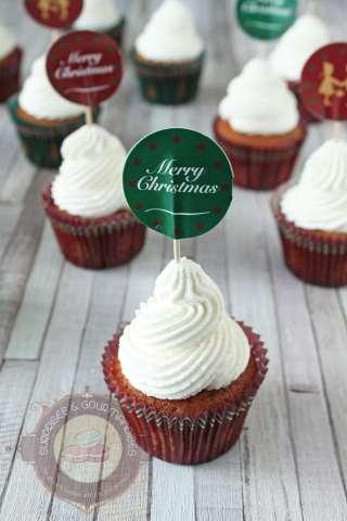 cupcake-marron-amarena3