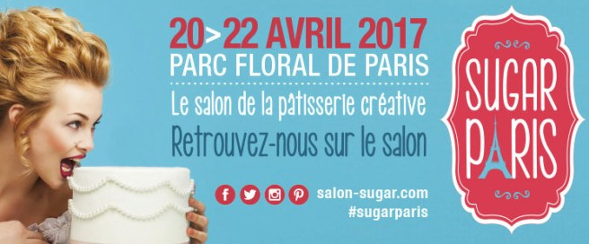 affiche-sugar-paris-2017