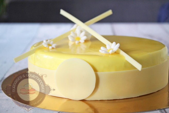 entremets-ananas-vanille03