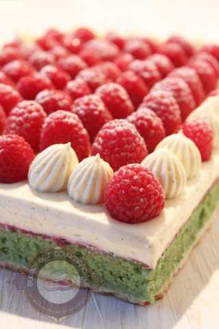 gateau-framboise-vanille-pistache04