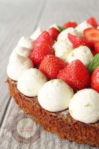tarte-fraise-vanille03