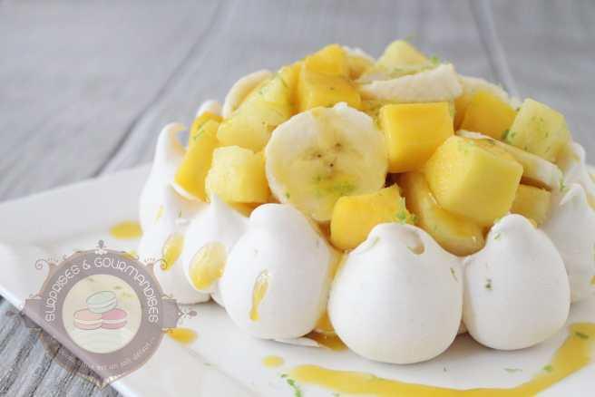 yellow-pavlova04