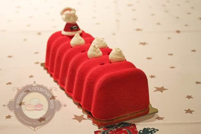 buche-chocolat-griotte-tonka10