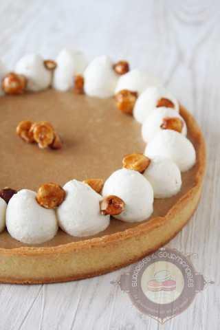 tarte-dulcey-tonka-noisette6