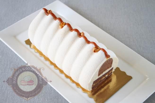 buche-snickers06